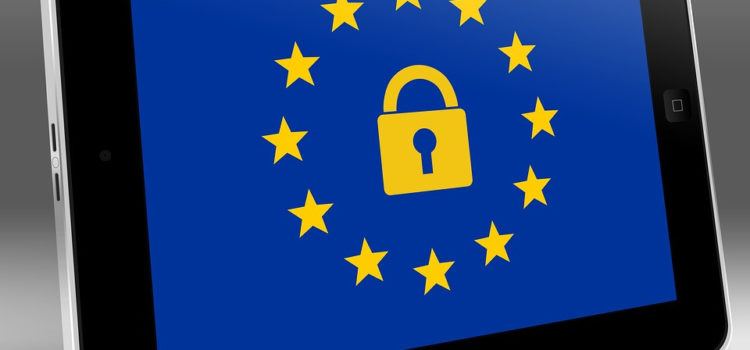 Add A Basic EU GDPR Policy To Your Website